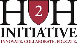 h2h-logo--with-red-tagline-