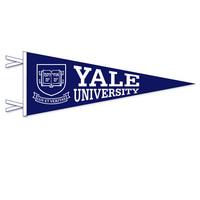 yale-penn-small