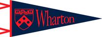 wharton-pennant